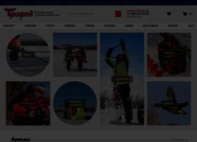 fishblogi.ru