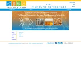 fishbones.asbcnet.org