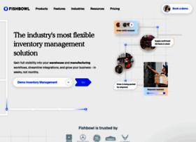 fishbowlinventory.com