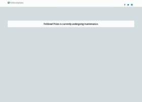 fishbowlprizes.com