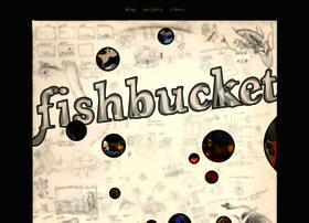 fishbucket.com
