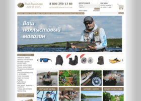 fishbusinezz.ru