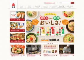 fishcake.kibun.co.jp