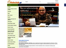 fishclub.pl