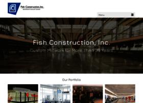 fishconstruction.com