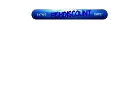 fishdiscount.fr