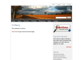 fisheagle.co.za