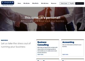 fisheraccounting.net