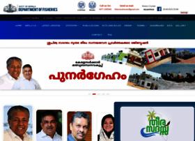 fisheries.kerala.gov.in