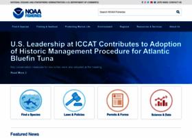 fisheries.noaa.gov