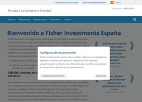 fisherinvestments.es