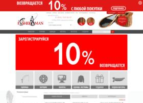 fisherman-market.ru