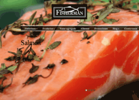 fisherman.com.mx