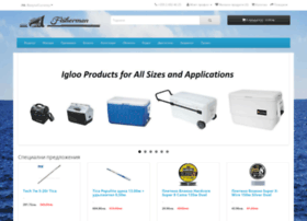 fishermanbg.com