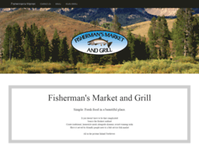 fishermansmarketcda.com