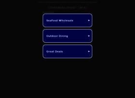 fishermanswharf.com.au