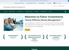 fisheroffer.com