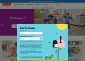 fisherprice-preschool-toys.com