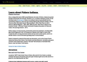 fishers-indiana.funcityfinder.com