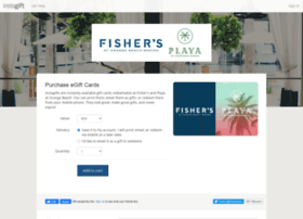 fishers.instagift.com