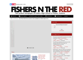 fishersnthered.com