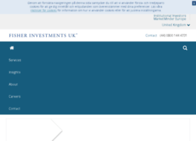 fisherwealthmanagement.co.uk