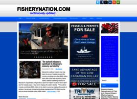 fisherynation.com