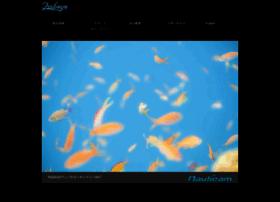 fisheye-jp.com