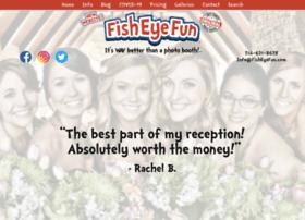 fisheyefun.com