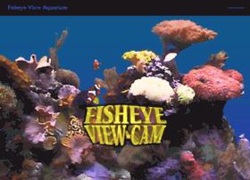 fisheyeview.com