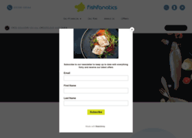fishfanatics.co.uk