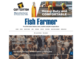 fishfarmer-magazine.com