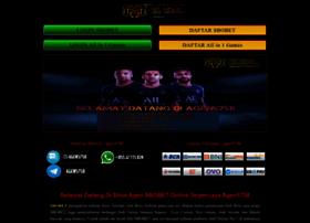 fishfinder-store.com