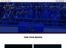 fishforlife.org