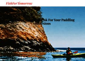 fishfortomorrow.org