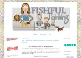 fishfulthinking-cbusch.blogspot.ca