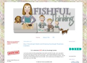 fishfulthinking-cbusch.blogspot.com