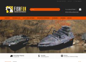 fishfun.nl