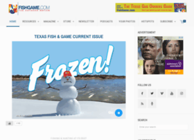 fishgame.com