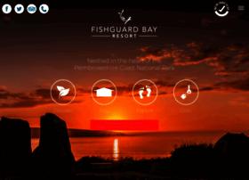 fishguardbay.com