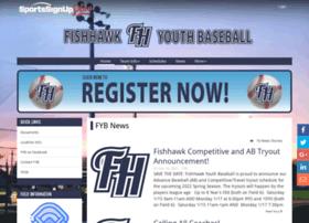 fishhawk.siplay.com