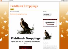 fishhawkdroppings.blogspot.com