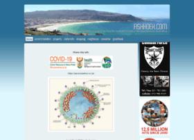 fishhoek.com