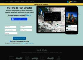 fishidy.com