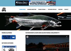 fishincalifornia.com