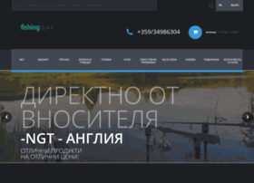fishing-bg.eu