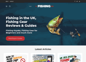 fishing-blog.co.uk