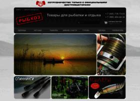 fishing-farm.ru
