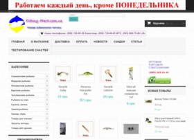 fishing-mart.com.ua