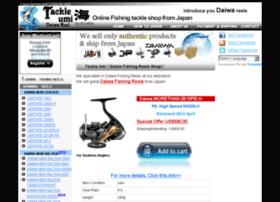fishing-reels-store.com